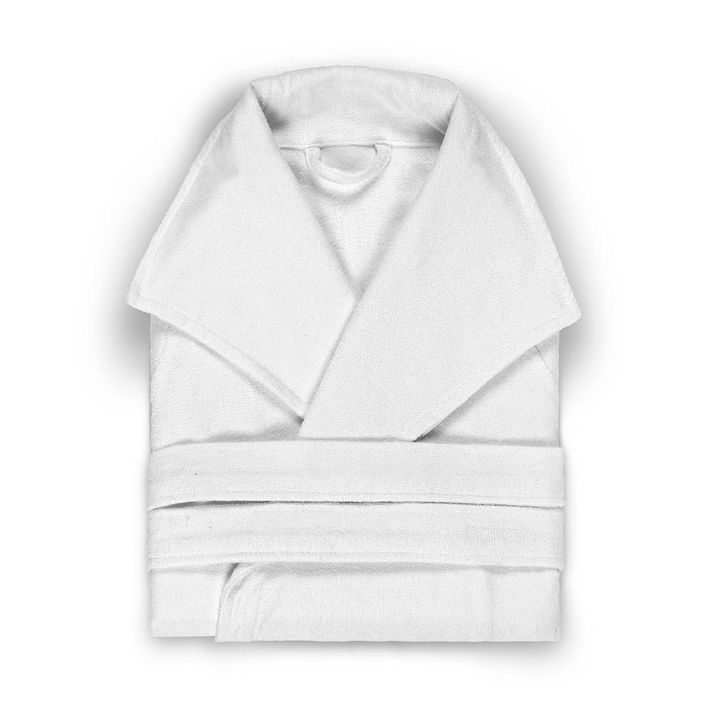 Moda Tekstil